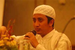 download ceramah yusuf mansur mp3 terbaru 2012 sedekah ilmu free download ceramah ustad yusuf mansur lengkap