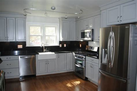 kitchen cabinets kitchen cabinetry mid continent cabinetry mid continent cabinetry stone cabinets with black glaze