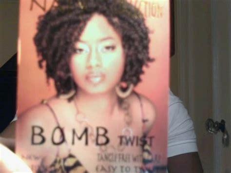 where to buy naft bomb twist hair another nafy spring twist bomb twist tutorial youtube