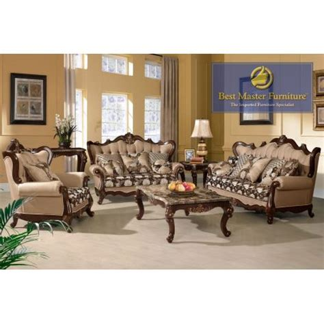 Sofas And Loveseat Sets Sofa Sets Best Master Furniture