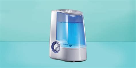 baby humidifiers  top humidifier benefits