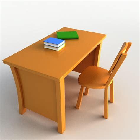 what is a desk desk desk design ideas