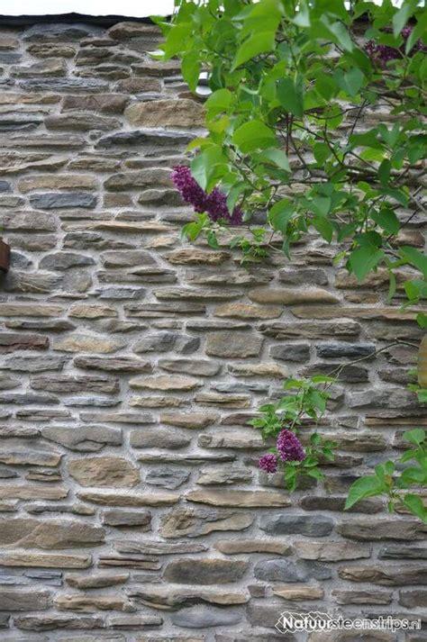tuinmuur decoratie schutting decoratie 50 creatieve idee 235 n ik woon fijn