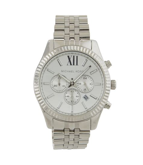 inspiring dillards michael kors pictures watches