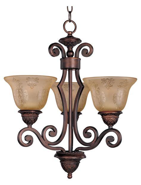 maxim 11233saoi oil rubbed bronze screen amber symphony maxim three light oil rubbed bronze screen amber glass up