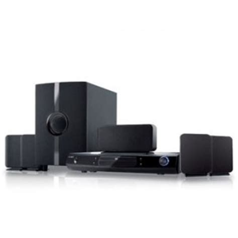 coby 5 1 channel home theater system with 1080p