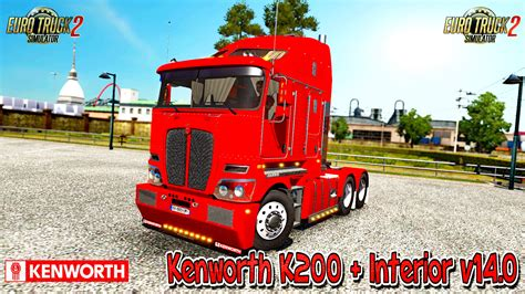kenworth technical support 100 kenworth technical support driving kenworth