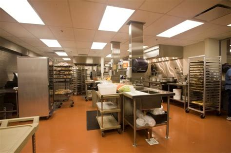 school kitchen design school kitchen design educational k12 kitchens five oaks