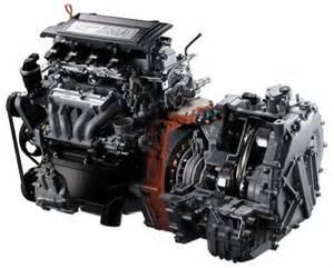 Honda Engines For Sale Honda Crv Remanufactured Engines Fast Service