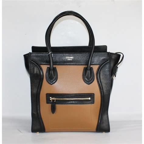Totebag Mini mini luggage tote bag 300 00