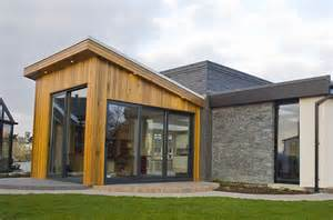 Modular A Frame Homes Home Extensions Western Homes