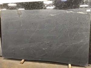 Soapstone Countertops Maryland - soapstone wow local in elkridge md bowie md 410 540