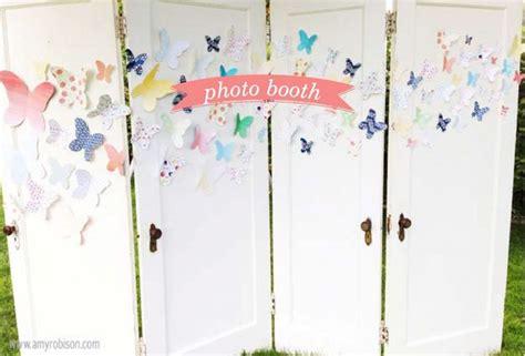 25 best ideas about backdrop butterfly on