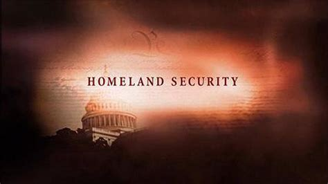 homeland security 2004 123