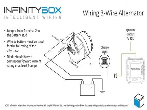 delco remy alternator wiring wiring diagrams wiring diagram