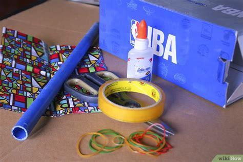 membuat gelang rubber gambar menggunakan capo gitar audio broadcast gambar