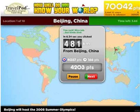 test geografia test de geografia juega y aprende juegos y curiosidades