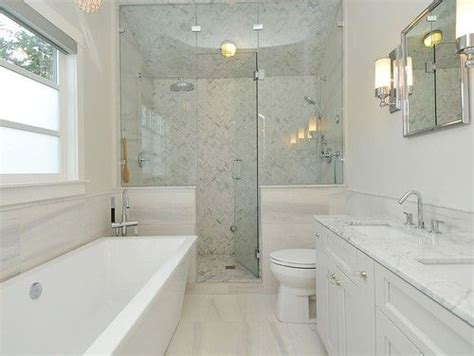 master bath designs without tub pin by deborah noland on baths pinterest