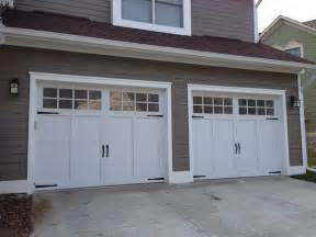 Chi Overhead Doors Prices Garage Amusing Chi Garage Doors Design Chi Garage Door Prices Carriage Chi Garage Door Price