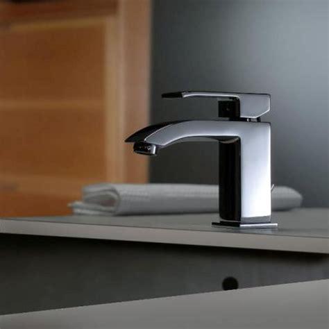 rubinetti paffoni rubinetteria paffoni mod level casa bagno a rimini