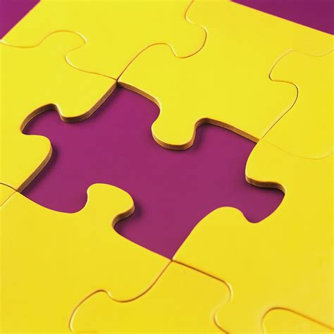 is a puzzle with a few missing pieces my is a puzzle volume 1 books missing jigsaw puzzle retirement only the beginning