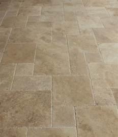 free sles kesir travertine tile antique pattern sets
