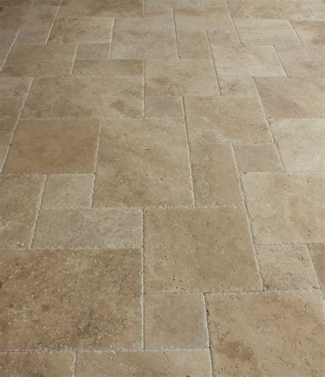 tile sles free what is travertine tile 28 images what is the