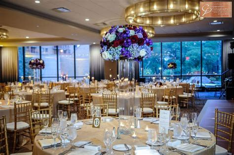 Wedding Venues Minneapolis by Centerpieces Minneapolis Wedding Venues