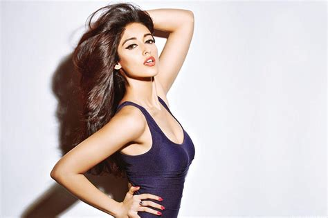 hollywood actress models images ileana d cruz biography hot and sexy wallpapers collection