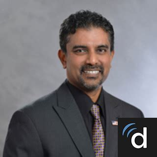 Temple Mba Residency by Dr Ashish Sinha Md Philadelphia Pa Anesthesiology