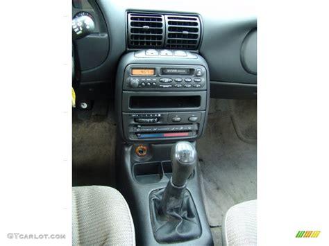 download car manuals 1996 saturn s series transmission control 1997 saturn s series sl sedan 5 speed manual transmission photo 50782071 gtcarlot com