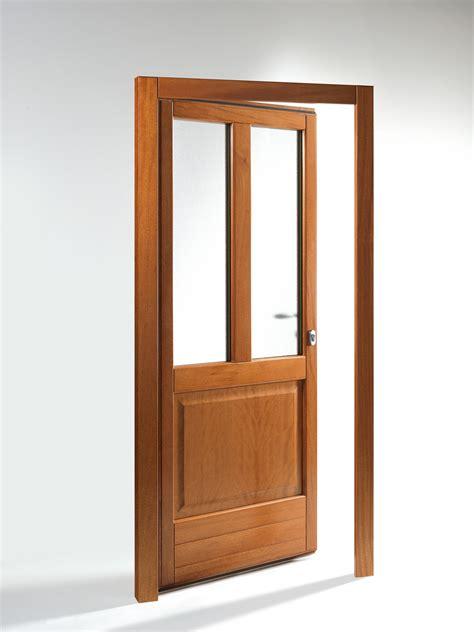 porte ingresso in legno portoncini d ingresso rr serramenti rovigo infissi e