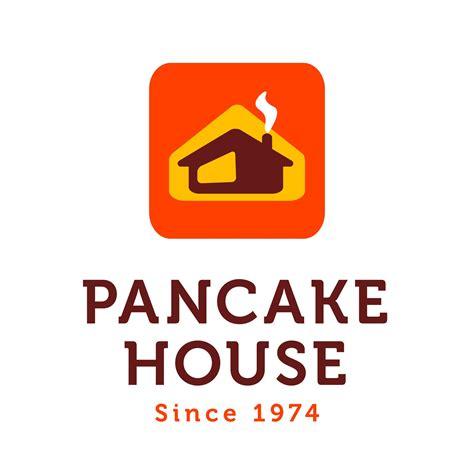 pancake house pancake house pancakehouseph twitter