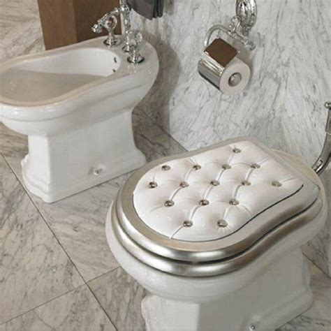 my bathroom world 1000 ideas about toilet seat covers on pinterest