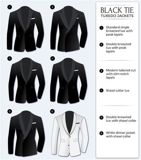 black tie dress code 259 best images about men s formal style on pinterest