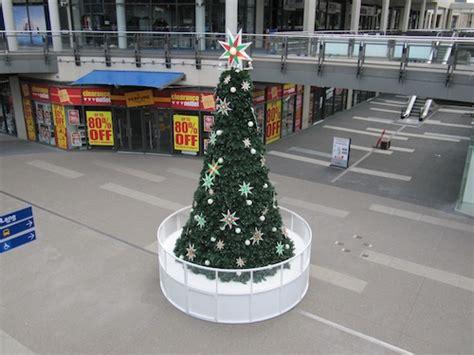 christmas in melbourne megan miln