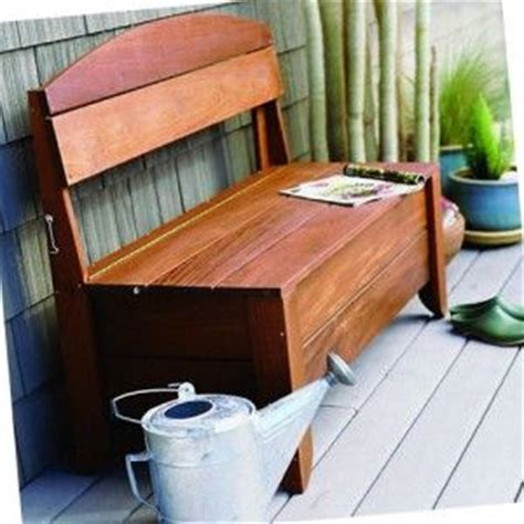 simple outdoor storage bench plans 1000 images about pit plans on