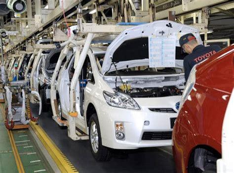 Pak Suzuki Motor Pak Suzuki Motor Company Psmc 1qcy12 Net Earnings Soared