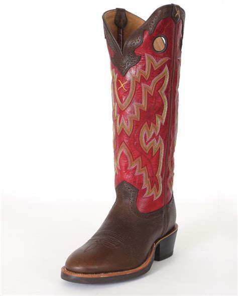 best western boots for 17 best images about boots i like on western