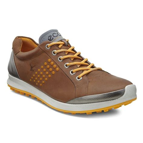 ecco shoes ecco s biom golf shoes 2015 o dwyers golf store o