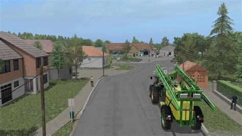 fs 17 fsh modding map v6 0 1 farming simulator 2015 15 mod