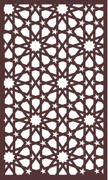 arabesque pattern dwg arabesque cultural patterns pinterest islamic