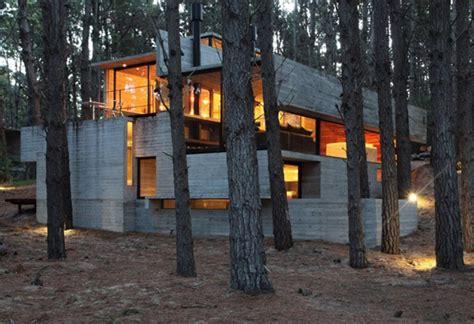 low maintenance house design ideal low maintenance design for a summer house modern house designs