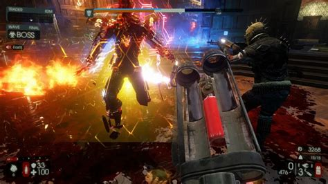 killing floor 2 beginners guide ten tips to help you survive and level up faster windows central
