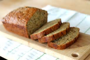 fresh gatherings harvest sharing the best of local produce national banana bread day