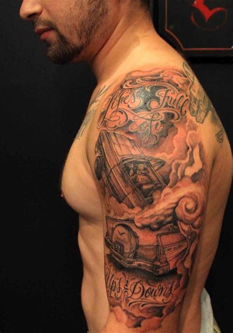 cartoon tattoo artist uk 20 best mr cartoon angel tattoos images on pinterest