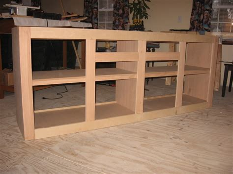 Diy Kitchen Cabinets From Scratch by Marvelous Build Kitchen Cabinets Fancy Design 16 From