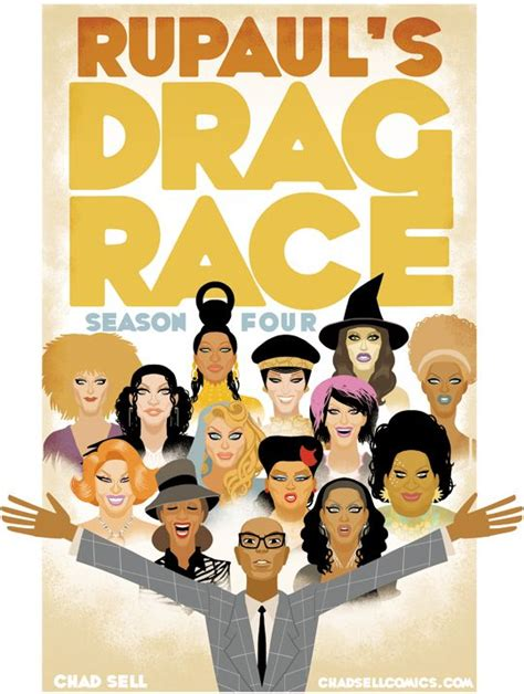 dramacool queen watch drag race season 2 episode 7 once upon a queen