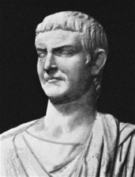 biography julius caesar drusus julius caesar roman consul britannica com