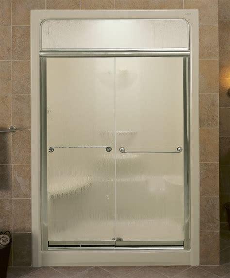 Kohler Steam Shower Enclosure by Steam Shower Package By Kohler Useful Reviews Of Shower
